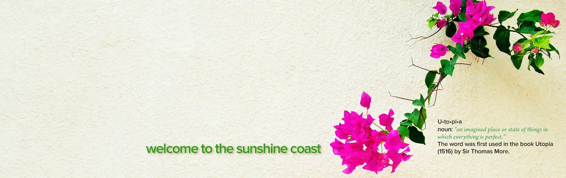 Home Investors Sunshine Coast